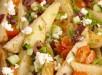 greek-potato-wedges_1515609872-e1515609912723
