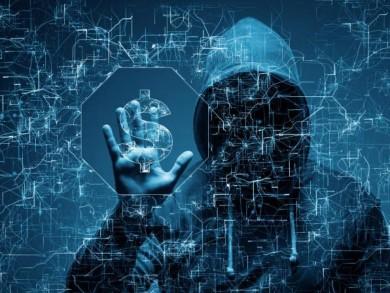 hakeris