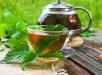 How-To-Make-Nettle-Leaf-Tea