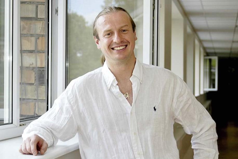 www.doctus.lv, publicitātes attēls