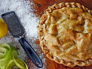 apple-pie06-750x500