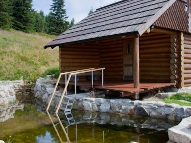 finnish-sauna-and-tips-to-enjoy-it-as-a-real-finnish-800x360