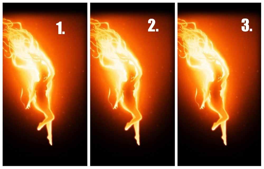 kartis_uguns