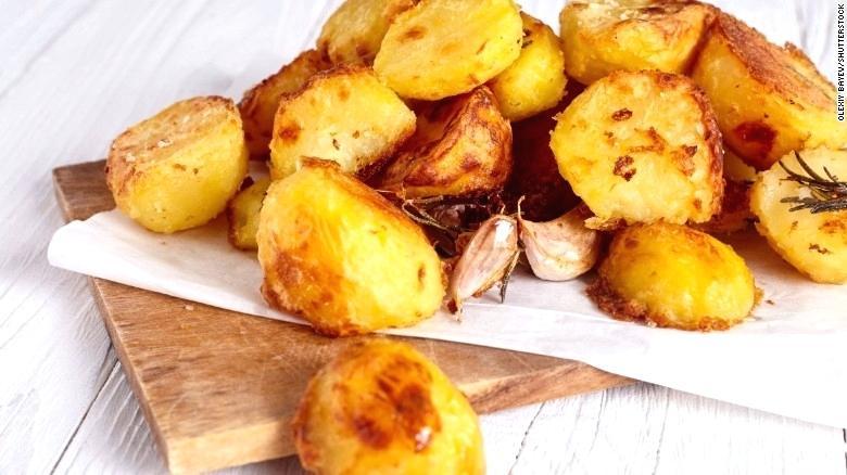 kartupeli1