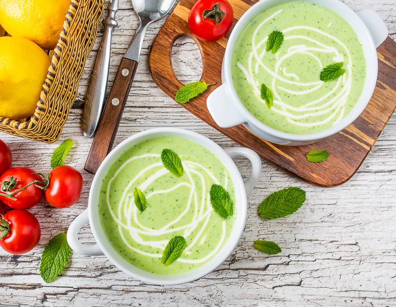 jogurta_zupa_zalie_zirni