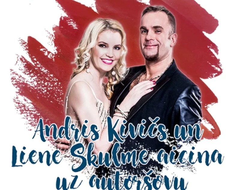 kivics_skulme